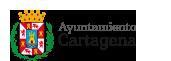 Escudo Ayto de Cartagena