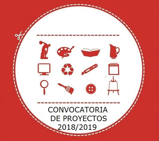 239e40456 Listado Noticias Universidad Popular de Cartagena