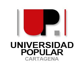Universidad Popular de Cartagena