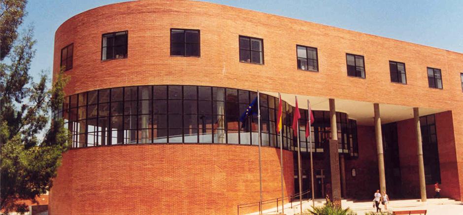 La Universidad Popular