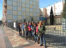 Recursos Turísticos. FEUP/IRPF