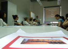 Peple Over 50¿s. Encuentros Europeos
